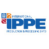 2020 International Production & Processing Expo (IPPE)