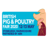 British Pig and Poultry Fair