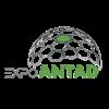 Expo ANTAD & Alimentaria México