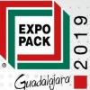 Expo Pack Guadalajara