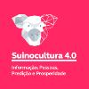 """Info 360 - """"Suinocultura 4.0"""""""