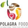 Polagra Food