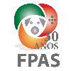 Sessões de Esclarecimento FPAS