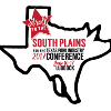 Texas Pork Industry Conference