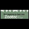 XX Congresso de Zootecnia