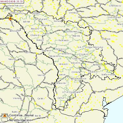 moldavia ppa