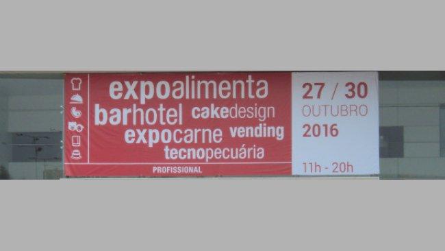 TecnoPecuaria 2016 1