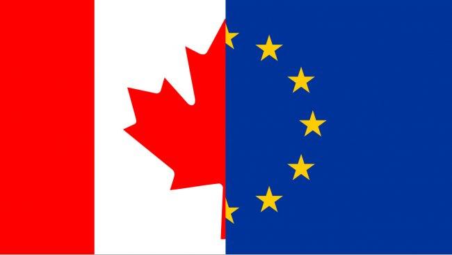 El Acuerdo Económico y Comercial Global (AECG), conocido también como CETA, es el primer acuerdo comercial entre la UE y una de las principales economías mundiales, Canadá.