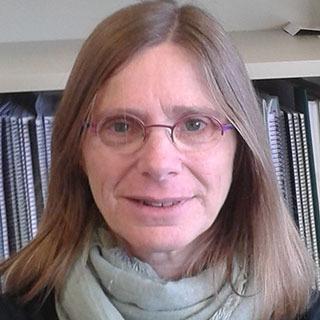 Elena  Saguer Hom