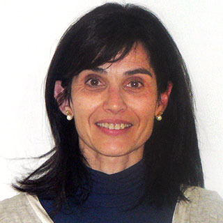 Maria Dolors Guàrdia Gasull