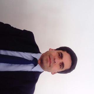 murciagonzalez1