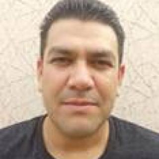 Alej Moreno